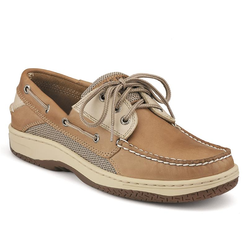 Mens Boat Shoes Australia