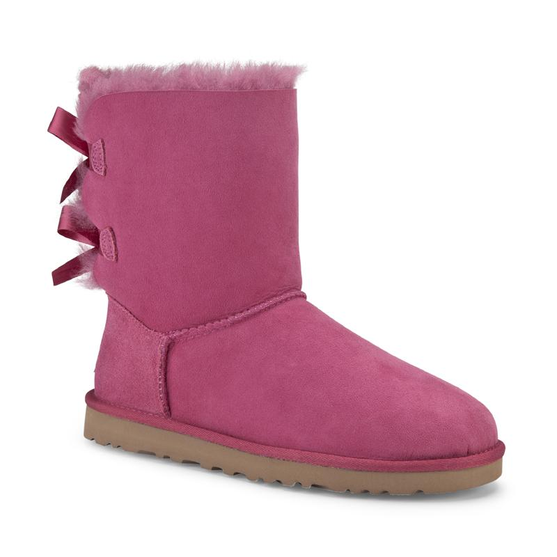 496a6fc1432 Women's UGG Bailey Bow