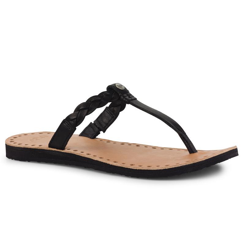 efdbd7ed9ab Women's Bria Thong Sandal