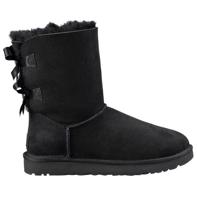 77f01966b78 Women's UGG Bailey Bow II Boot