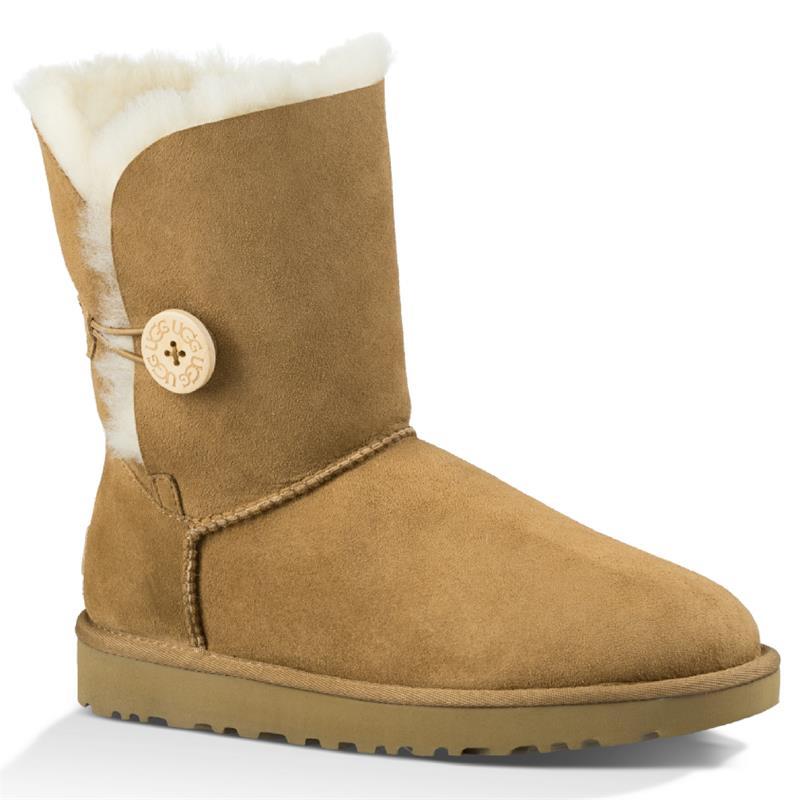 ugg macys ugg boots