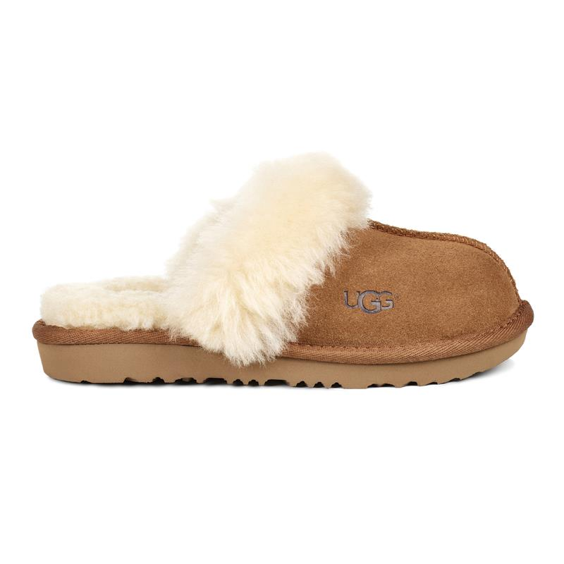 Ugg Tan Cozy Ii Boots Junior | £55.00 | Westquay