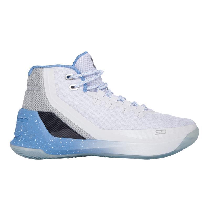4d8673267b66 Kids  UA Curry 3 Basketball Shoes GS