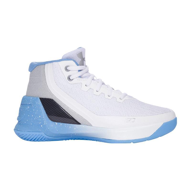f032c38a8b00 Kids  UA Curry 3 Basketball Shoes PS