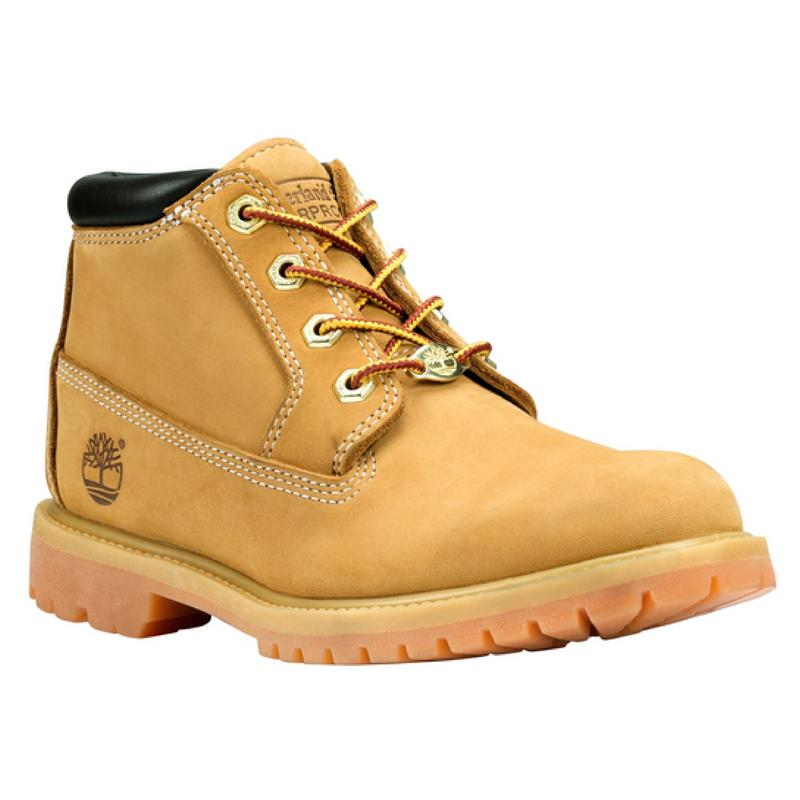 Perfect Comfortable, Durable, And Waterproof, These Nubuck Timberland Nellie Chukka Boots Perform Under The Most Challenging Weather Conditions Crafted From Durable, Premium Leather Materials With Seamsealed Construction To Help Keep Feet