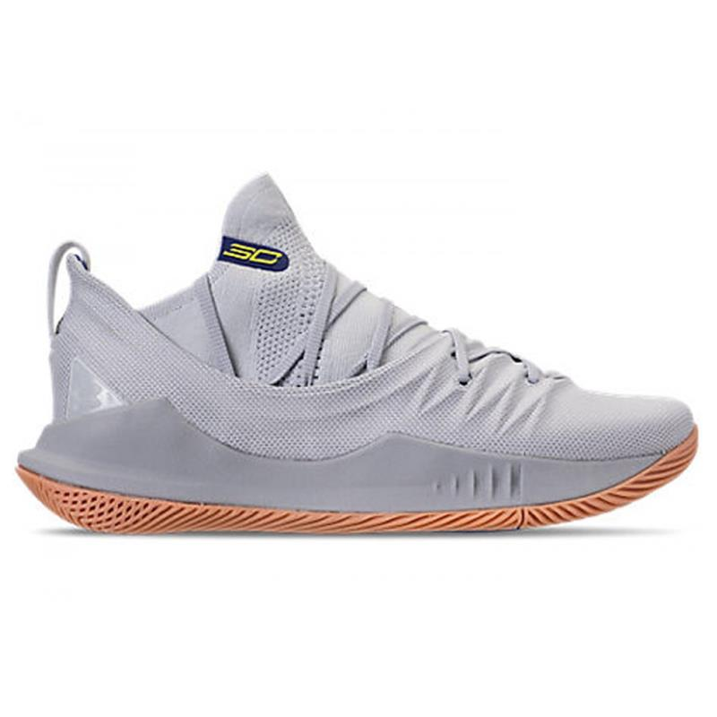 finest selection 247b2 68917 Men's UA Curry 5 Basketball Shoes