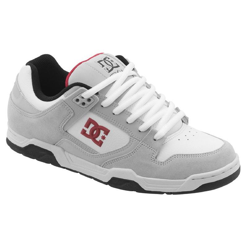 Dc Shoes Rane Dyrdek Feilfri 8eTmslfP
