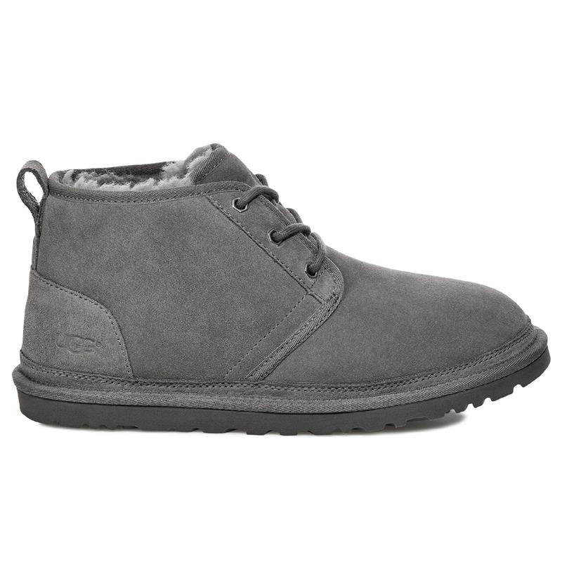 Men s UGG Neumel Boot e92d367ba