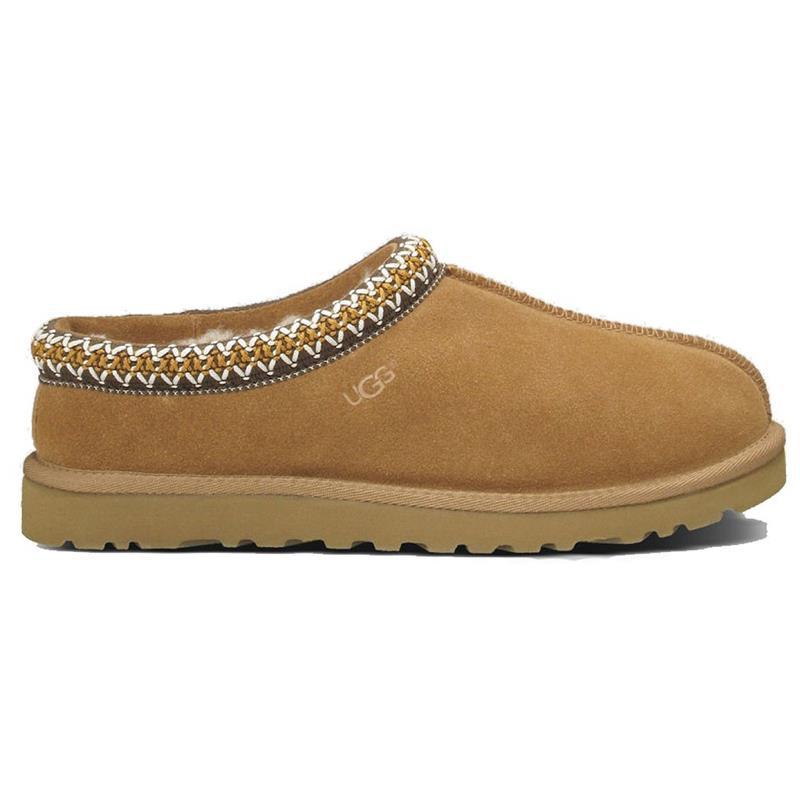 b1815991340 Men's UGG Tasman Slipper