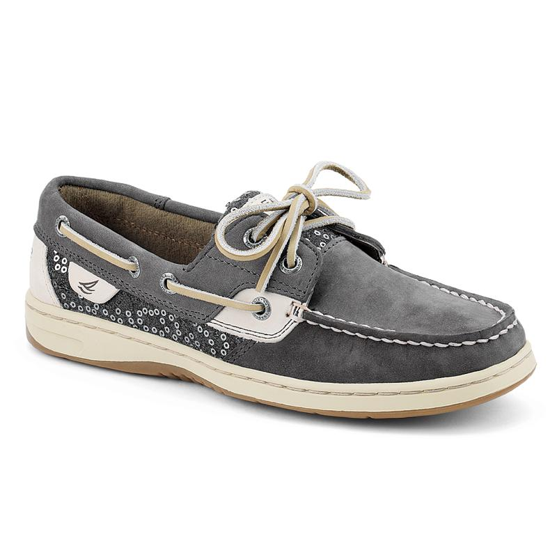 Home > Top Brands > Sperry Top-Sider > Women's Bluefish 2-Eye Boat