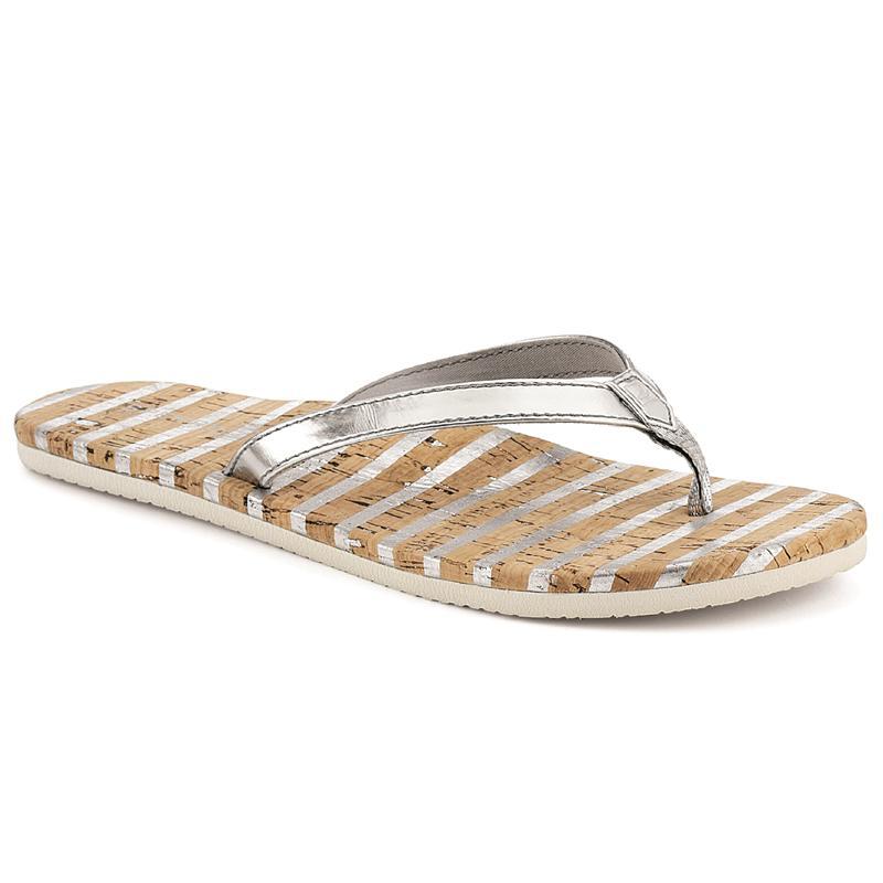Women S Snapper Thong Sandal