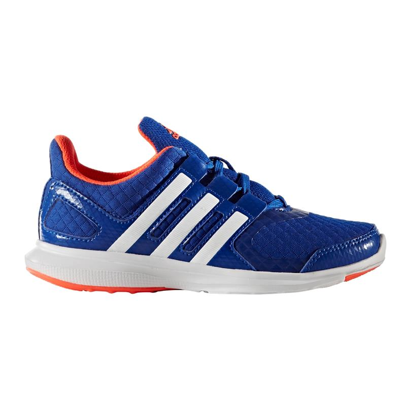 Kids' Hyperfast 2.0 Shoes GS/PS