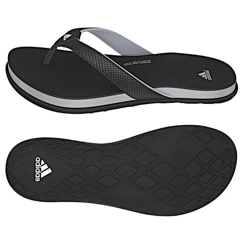 0f4412518e55f Women's Cloudfoam Ultra Thong Sandals