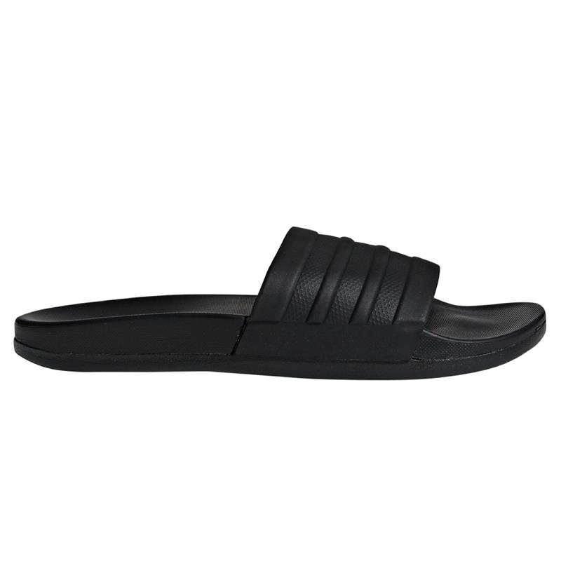 ce2a30aa4077 Women s Training Adilette Cloudfoam Plus Mono Slides