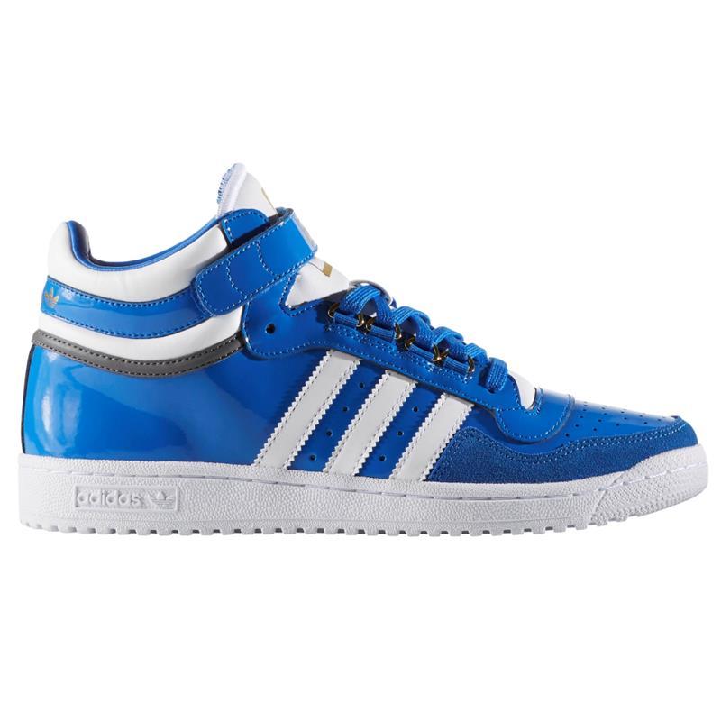 Men's Concord II Mid Shoes - Adidas