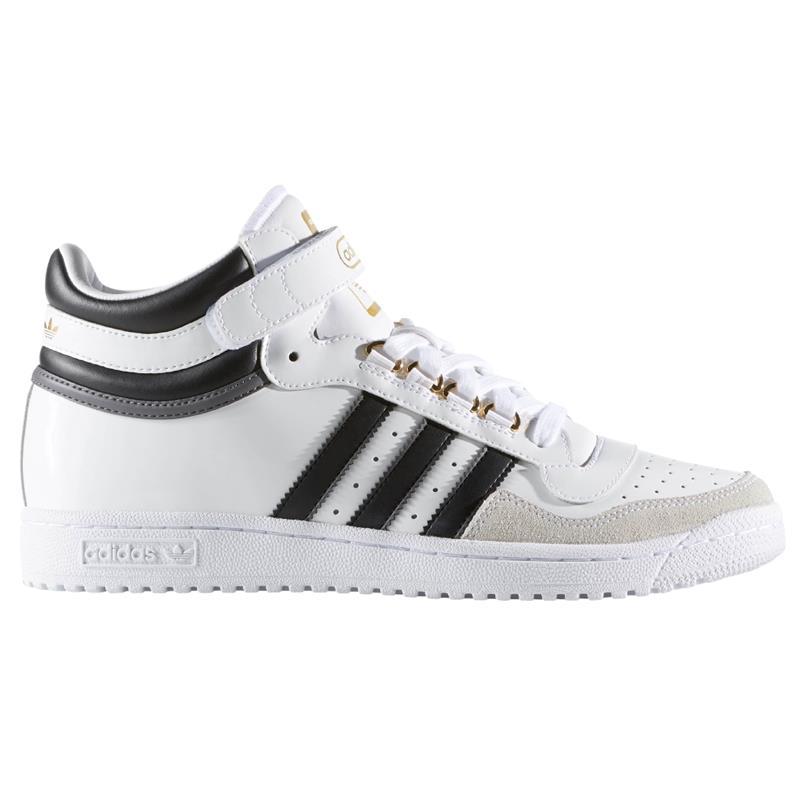 Men's Concord II Mid Shoes