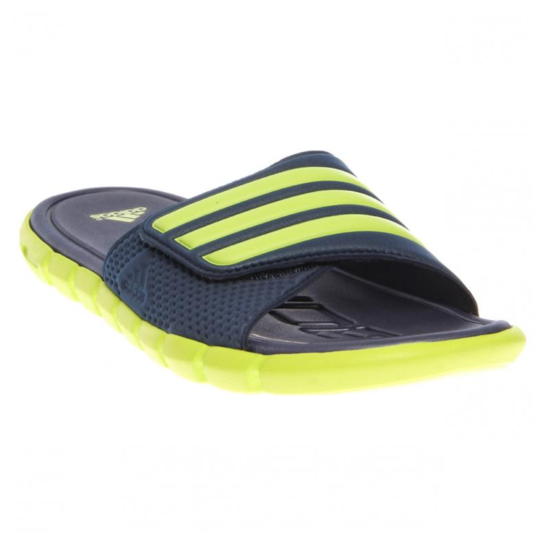 Supercloud Adidas Shoes Price