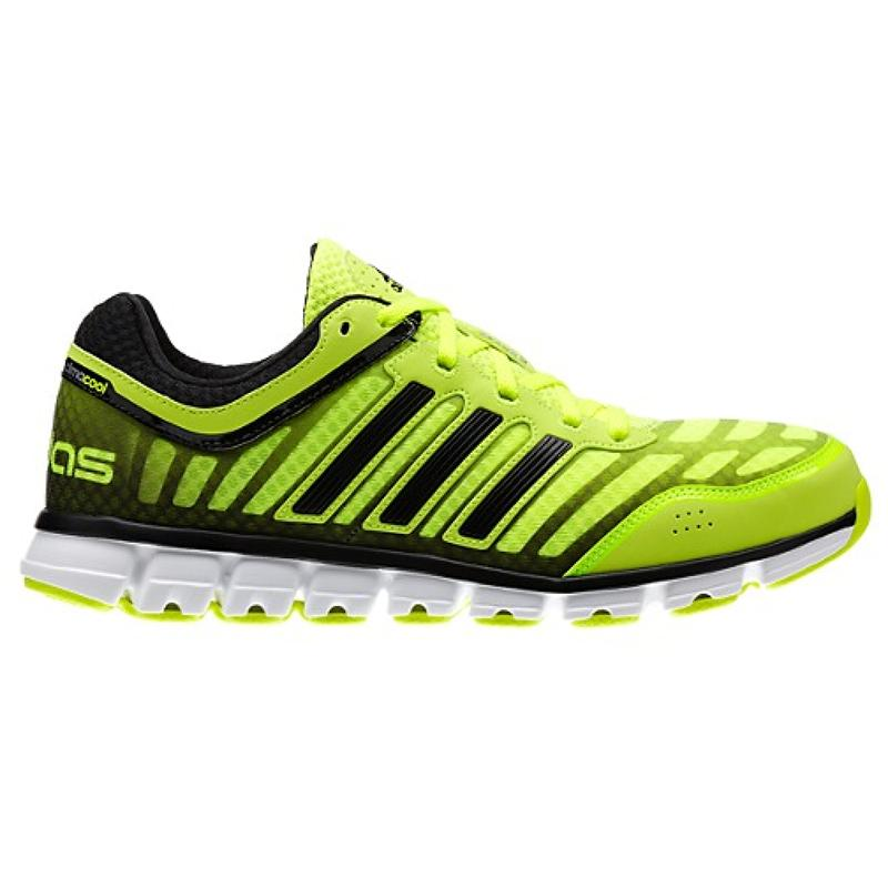 Men's Climacool Aerate 2.0 - Adidas
