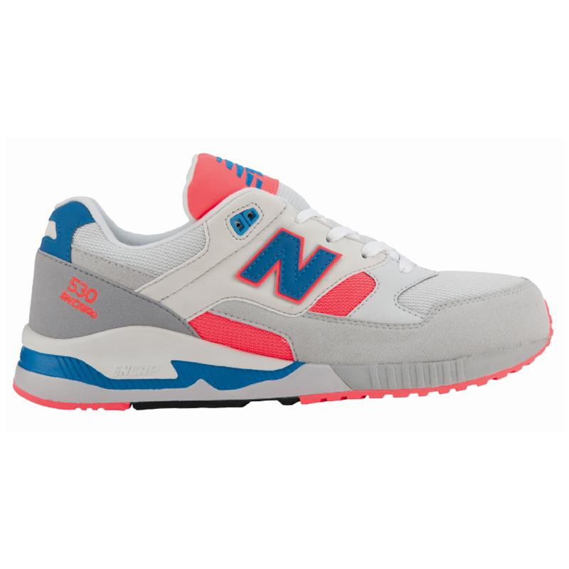 save off 60152 f9ef0 Men's New Balance Elite 90s Running 530