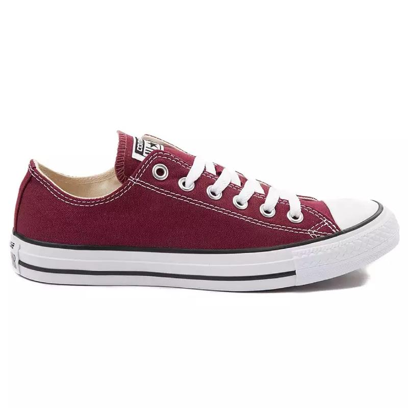 6be7d88842ddf7 Men s Converse Chuck Taylor All Star Seasonal Low Top