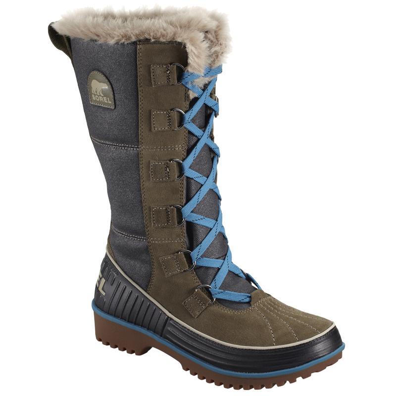 Women S Tivoli High Ii Boot
