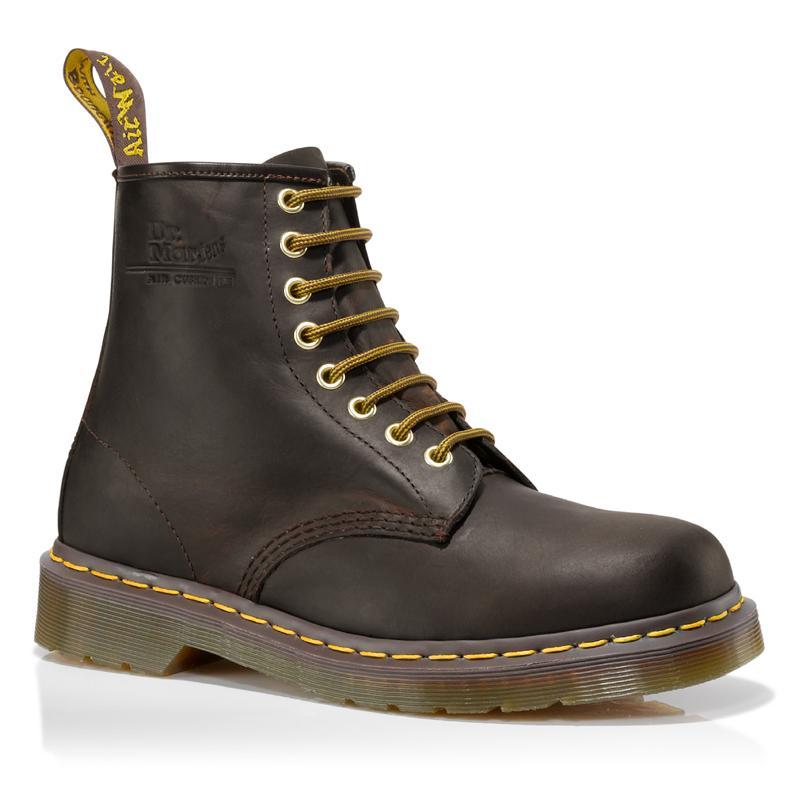 Men S 1460 8 Eye Boot