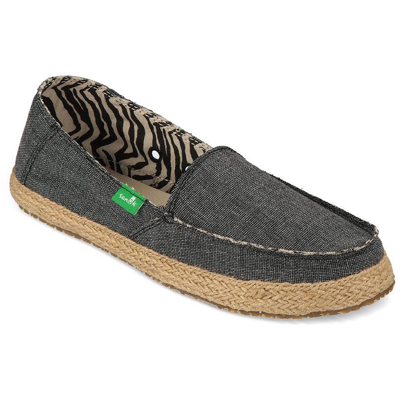 Women S Palladium Frayed Slip On Shoes
