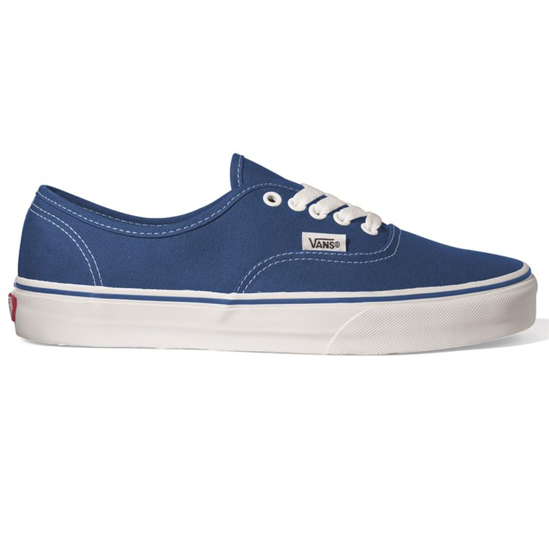Men S Original Classic Authentic