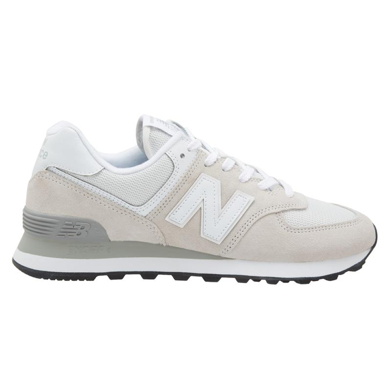 differently 10e73 7f22b Women's New Balance Classic 574 Pastel Pack