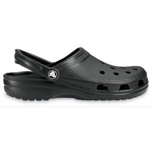 037b4435721 Men's Crocs Classic Clog