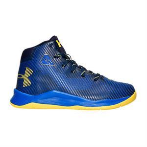 pretty nice ed8c2 77917 Kids' UA Curry 2.5 Basketball Shoe PS