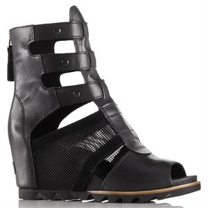 c061818239ef Women s Joanie Gladiator Wedge Sandal