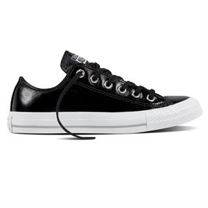 8667004d40ba Women s Converse Chuck Taylor All Star Crinkled Patent Leather Oxford