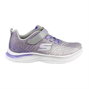55876963b9ed Style No  81407L. Manufacturer  SKECHERS