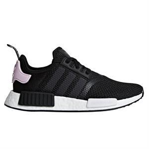 Women S Adidas Originals Nmd R1 Shoes