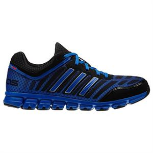 Men's Climacool Aerate 2.0
