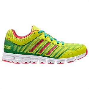 Women's Climacool Aerate 2.0