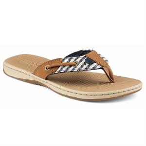 dd28069c06a Style No  STS91287. Manufacturer  Sperry Top-Sider